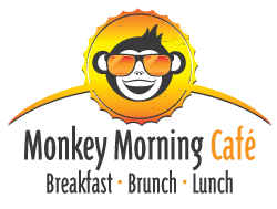 Monkey Morning Cafe
